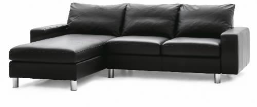 stressless e 200 line sofas shop by product. Black Bedroom Furniture Sets. Home Design Ideas