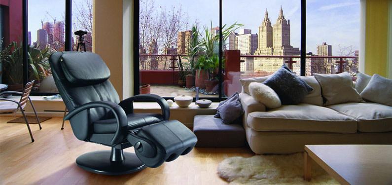 Massage Chairs