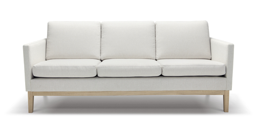 Orthopedic Sofas Best Sofa Fabric For Dogs And Sofas Less