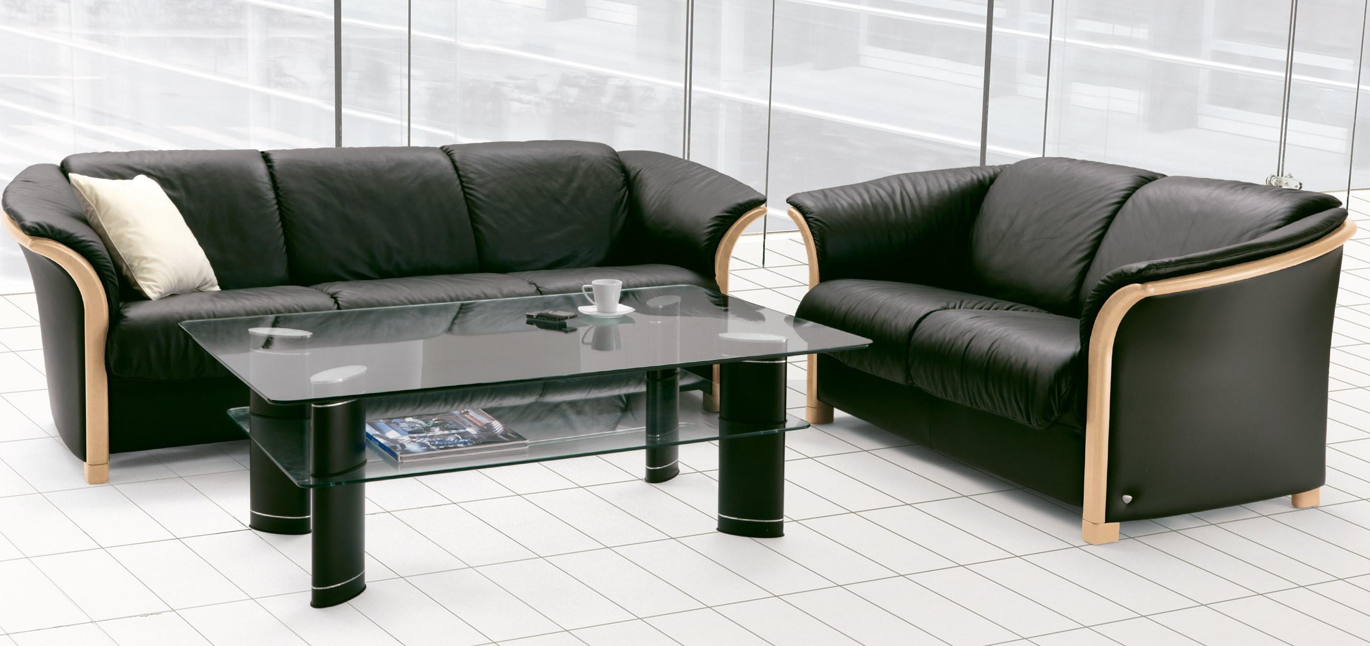 stressless manhattan sofa reviews sofa review. Black Bedroom Furniture Sets. Home Design Ideas